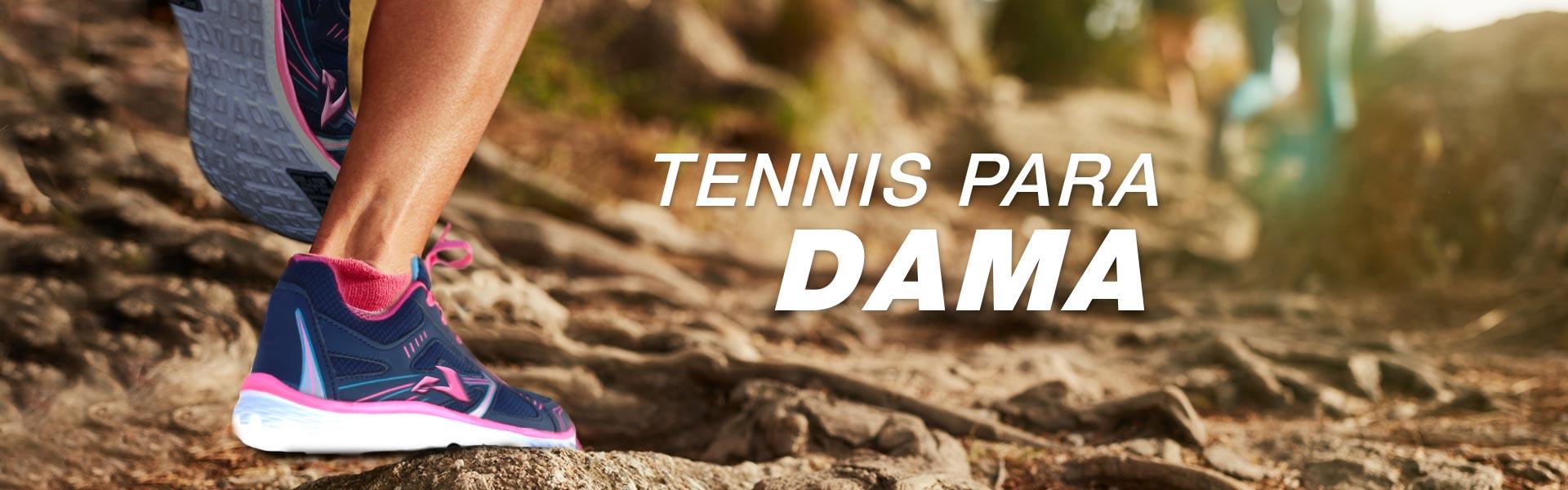 tenis-mayoreo-guadalajara-arkwyn-banner-dama